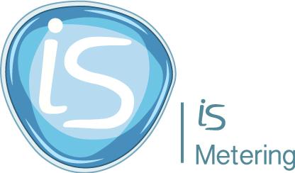 IS Metering